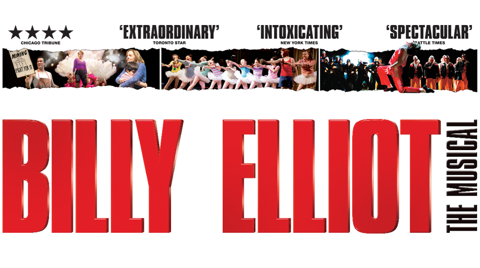 billy elliot study guide Home → sparknotes → literature study guides → billy budd, sailor  on the other hand, it was billy himself who made the largest transgression,.